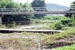 埼玉県東松山市吉見町で起きた井上翼くん殺害事件。殺害の動機は?のサムネイル画像