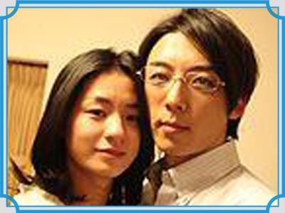 高橋一生は結婚している?現在の熱愛彼女の正体を調べてみた!のサムネイル画像