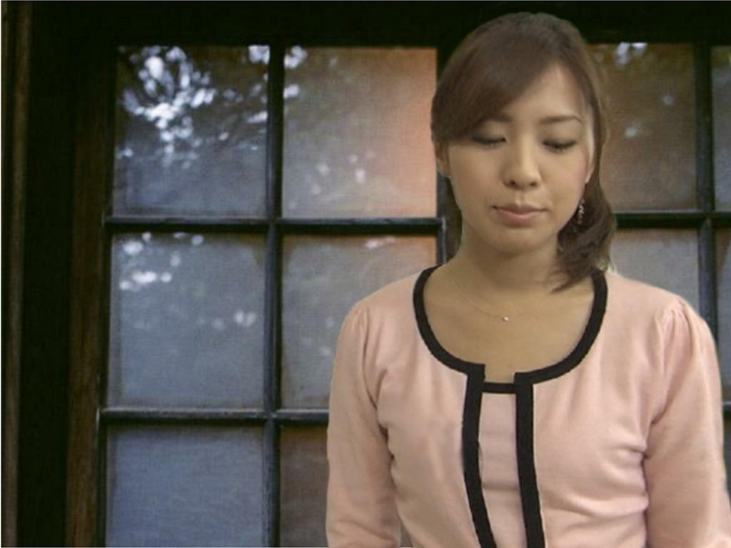 椿原慶子アナウンサーは結婚してる?フライデーは熱愛でなく泥酔?のサムネイル画像