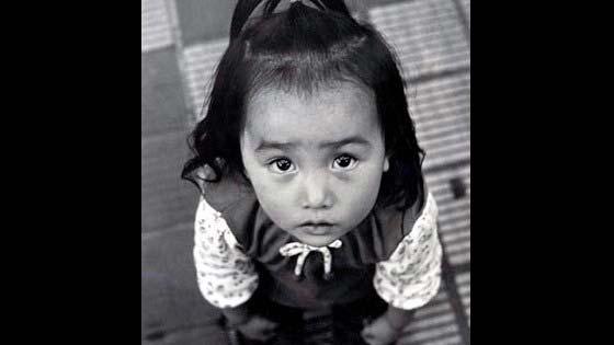 SMAP・木村拓哉の年齢は何歳?嫁・工藤静香や子供の年齢も調査!のサムネイル画像