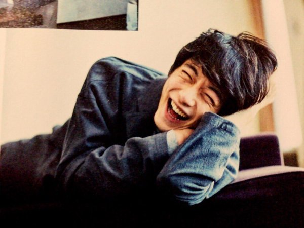 坂口健太郎の身長や年齢・出身高校プロフィールまとめ!笑顔が眩しい!