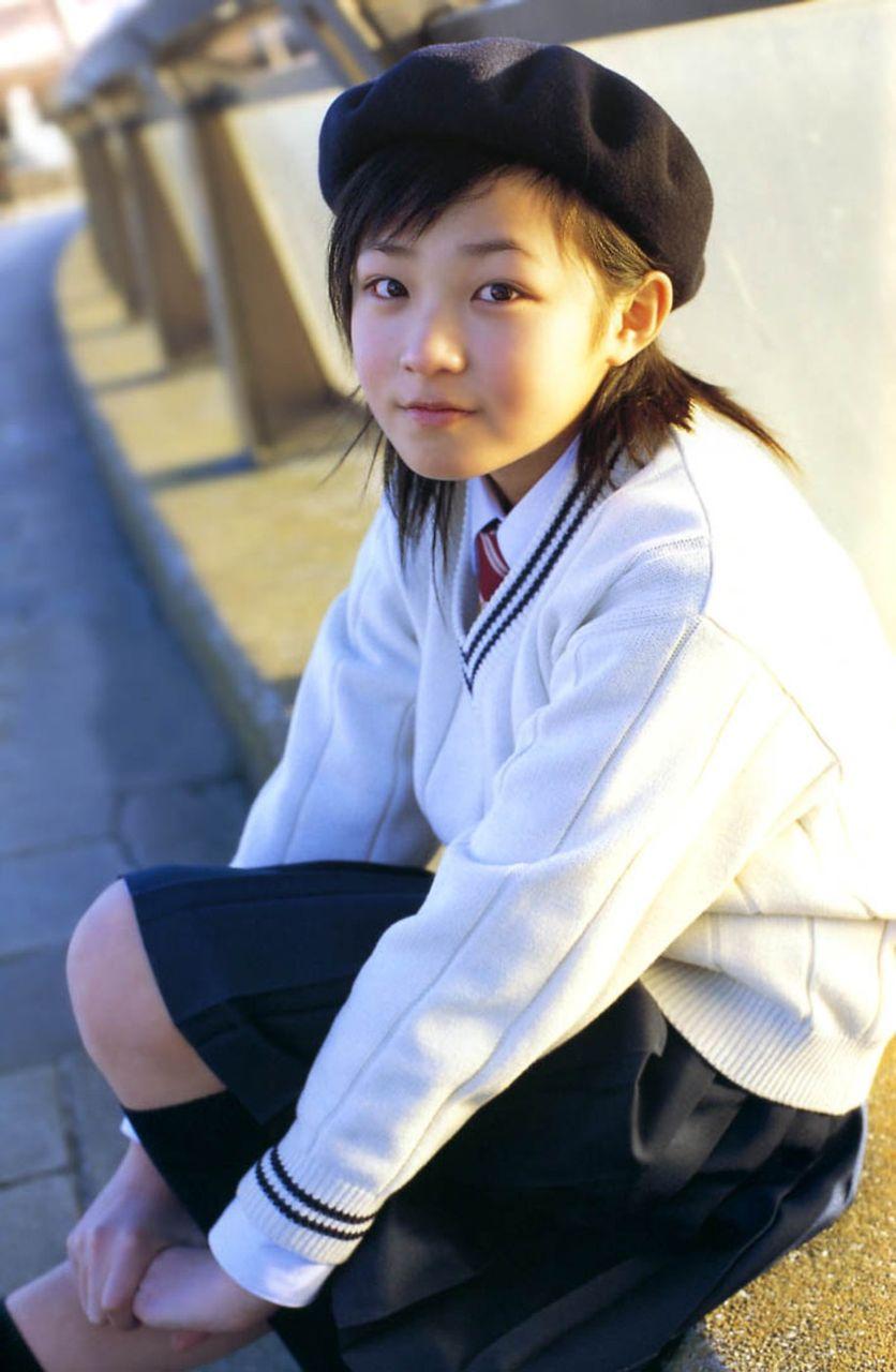 【濡れ場】てんちむの映画出演まとめ!天てれ卒業後に橋本甜歌に改名!のサムネイル画像
