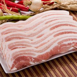 グッチ裕三の豚キムチが美味しい!レシピは?料理本を出すほどの腕前!のサムネイル画像