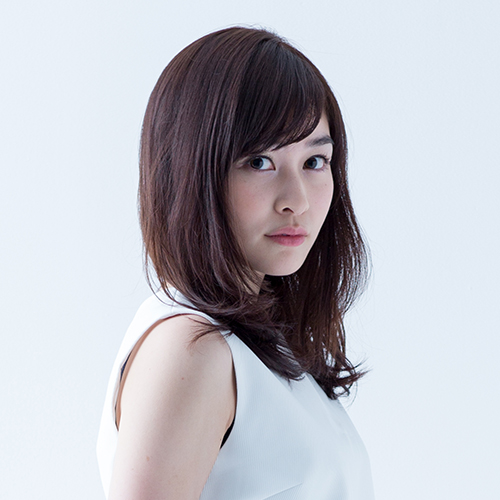 岩田絵里奈の画像 p1_5