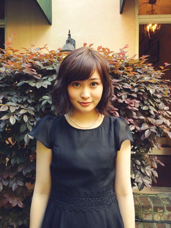 岩田絵里奈の画像 p1_2