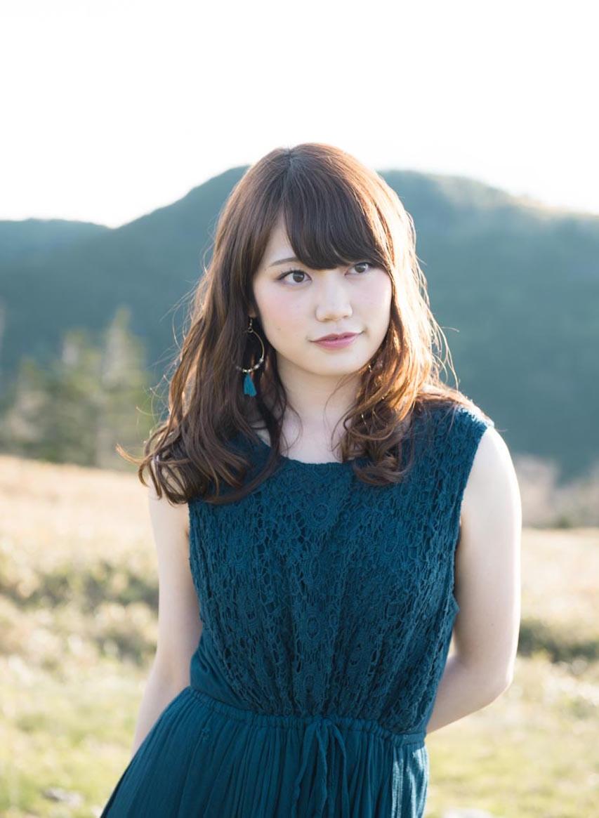松嶋えいみの画像 p1_26