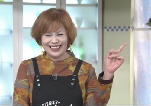 【芸能】3時間以上も…!? 化粧と髪のセットにモーレツ時間がかかる女優3人、関係者暴露!