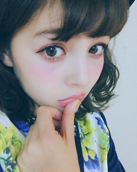 加藤ナナの画像 p1_10