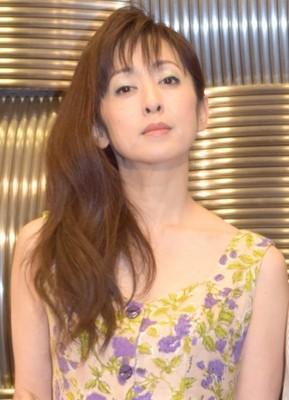 斉藤由貴が今でもかわいい!激太りから復活し人気!アイドル時代の画像も!のサムネイル画像