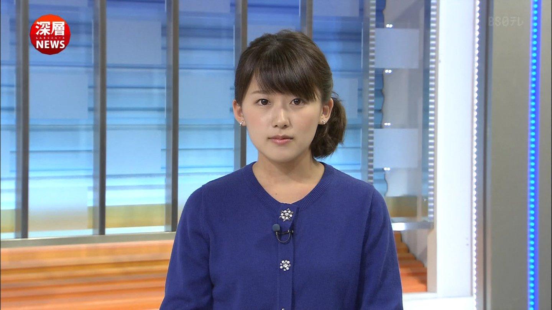 尾崎里紗 (アナウンサー)の画像 p1_37