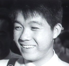 坂本九の画像 p1_25