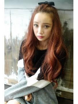 【前髪アレンジ講座】伸ばしかけの前髪を可愛くすっきりまとめる!のサムネイル画像