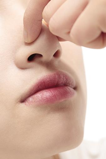 アデノイド顔貌かもと思ったら?症状や改善方法・治し方をご紹介!のサムネイル画像
