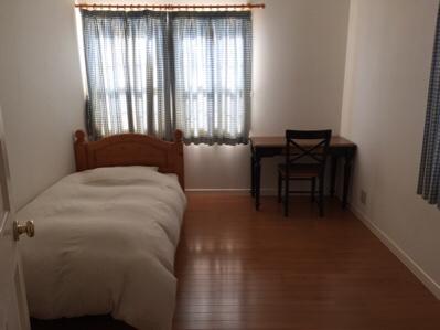 ニトリの部屋レイアウト画像50選!6畳の子供部屋レイアウト・一人暮らしの狭さ解消!のサムネイル画像