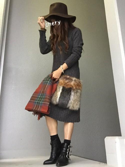プチプラコーデ大特集♡「GUコーデ」ブログでみるおしゃれの秘けつ!のサムネイル画像