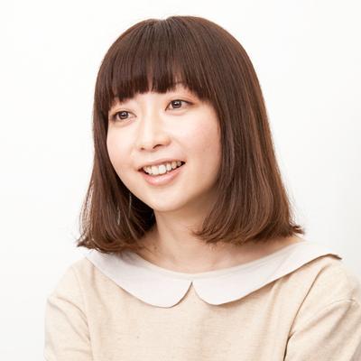 前髪ぱっつんの切り方教えます!2016年版流行ヘアアレンジ大特集!!のサムネイル画像