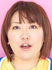 森三中・黒沢かずこは昔は痩せてた!かわいい画像を発見!今の体重は?のサムネイル画像