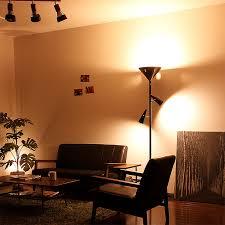 インテリアコーディネート実例集♡一人暮らしのリビングをおしゃれにするコツのサムネイル画像