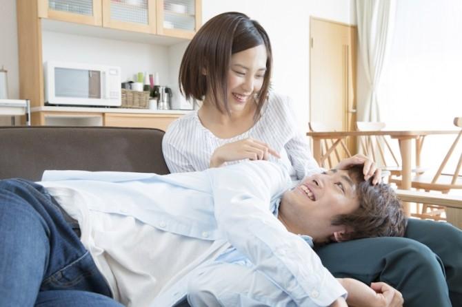 メンヘラ診断方法教えます!メンヘラちゃん男女別の特徴まとめのサムネイル画像