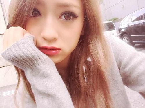 みちょぱこと池田美優のメイク術を伝授!誰でも小顔になれる!のサムネイル画像