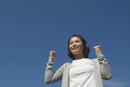 プロテインの効果が女性に出るまでの期間は?ザバス・アムウェイ効果解説!のサムネイル画像