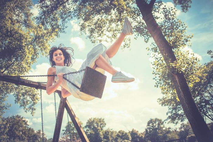 死にたいと思った時、消えたいと思った時に試して欲しい心のケア方法のサムネイル画像