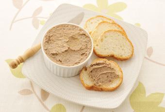 ビタミンAが多い食品ランキング!効果の高い食材やクリームを紹介します!のサムネイル画像