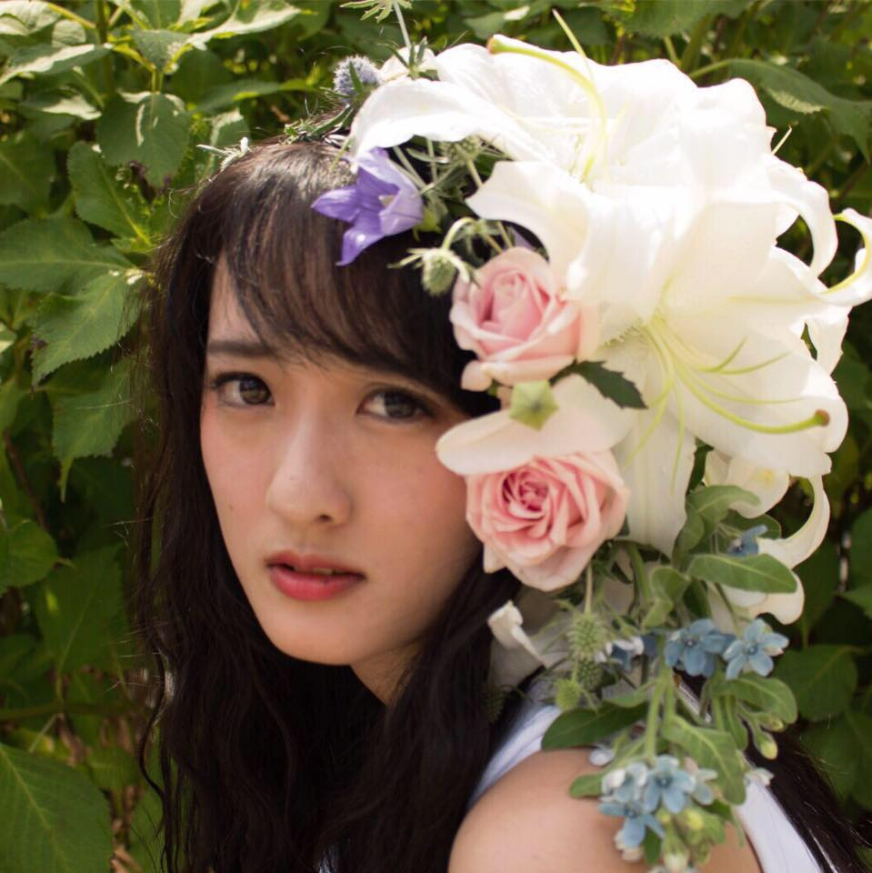 村田琳の画像 p1_22