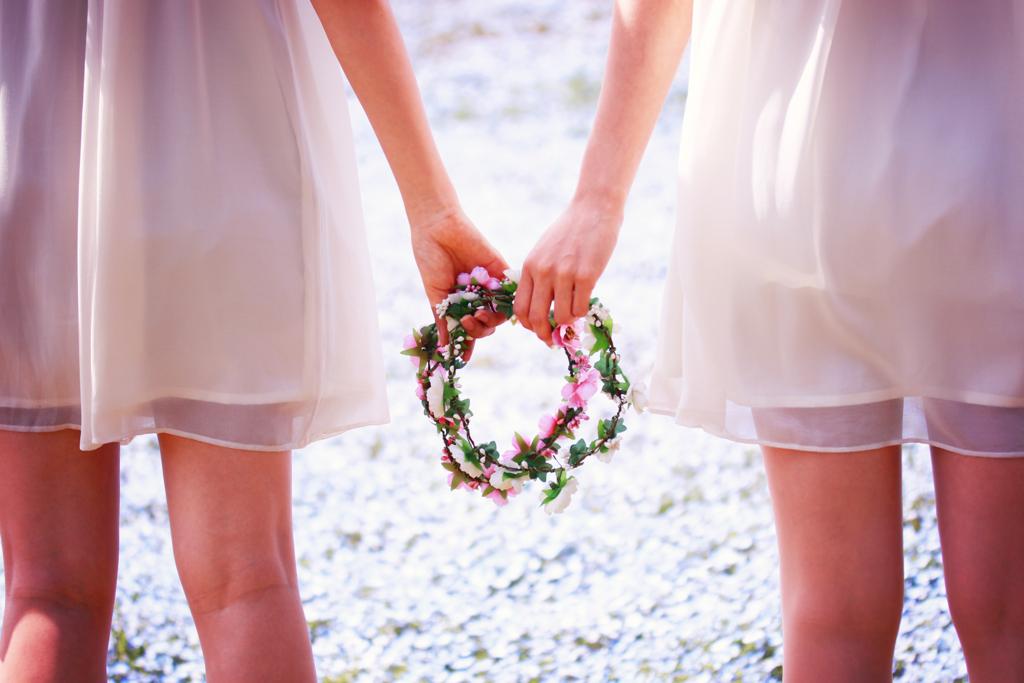 承認欲求が強い、恋愛がうまくいかない原因とは?承認欲求をなくす方法のサムネイル画像