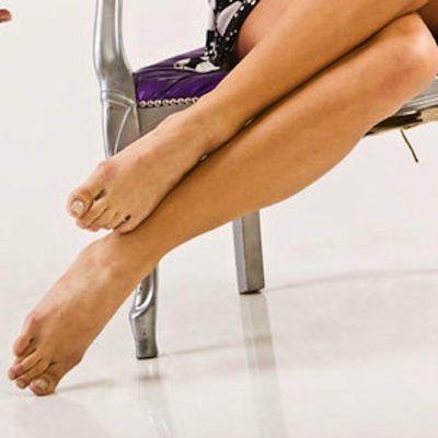 ブラジリアンワックスの効果を徹底検証!痛みは軽減できる?のサムネイル画像