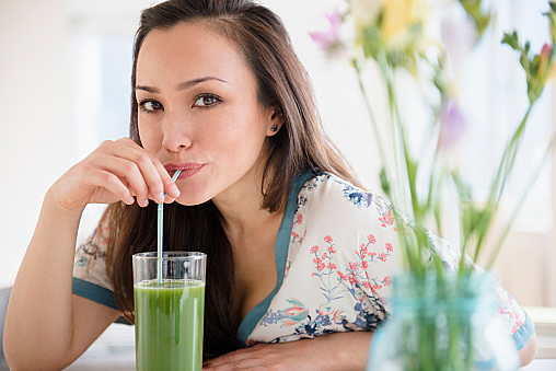 ビタミンB1が多い食品ランキング!もたらす効果と不足症状についてのサムネイル画像