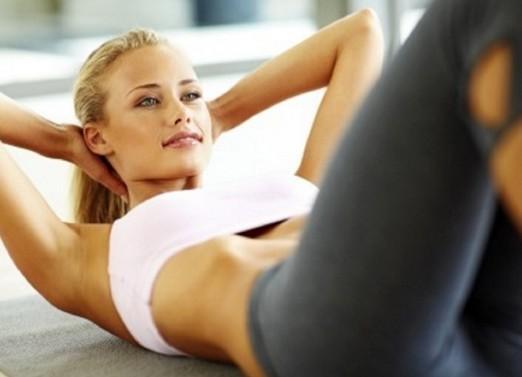 腹斜筋の鍛え方・筋トレ術指南!外腹斜筋トレーニングでくびれちゃおう!のサムネイル画像