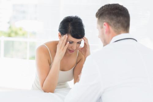 エチゾラムの副作用と効果について。致死量や依存症とかの危険性は?のサムネイル画像