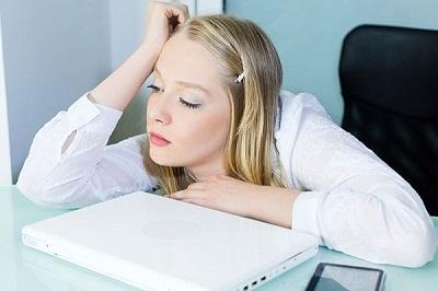 妊娠初期症状や妊娠超初期症状いつから?風邪と間違うこともある?のサムネイル画像