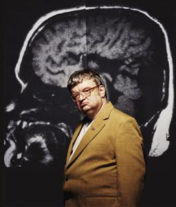 サヴァン症候群は絵の天才?ジミー大西や山下清らにみる症状や能力についてのサムネイル画像