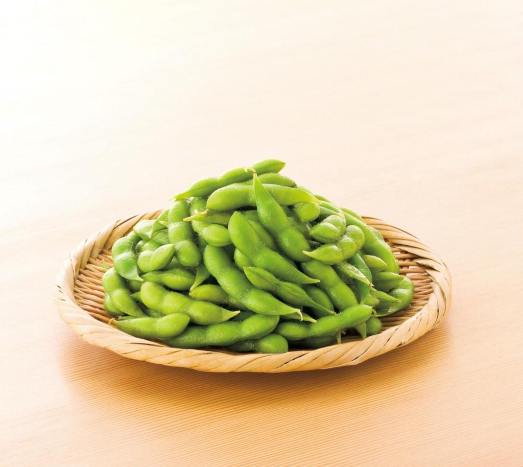 妊娠初期の食べ物は葉酸を含むものがおすすめ!注意すべき点は?のサムネイル画像