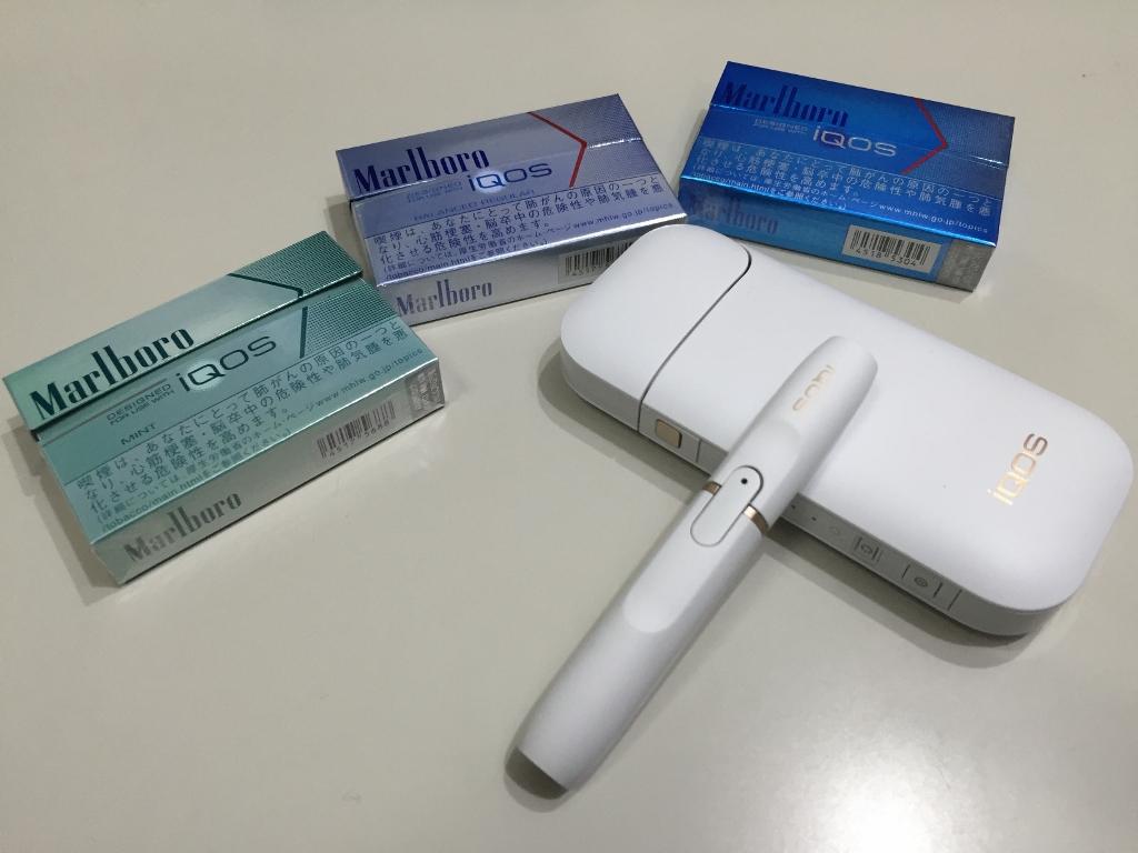 ニコチンの害を徹底検証!タバコはむろん電子タバコにも含まれている?のサムネイル画像