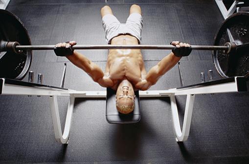 堂本光一の筋肉がすごい!イケメンのカズレーザー化!筋肉画像あり!のサムネイル画像