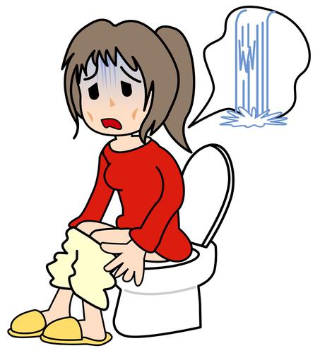 胃が痛い原因!下痢や吐き気が続くときの対処法について教えますのサムネイル画像