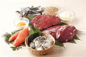 亜鉛を含む食べ物・食材ランキング!過剰摂取による中毒にも注意!のサムネイル画像