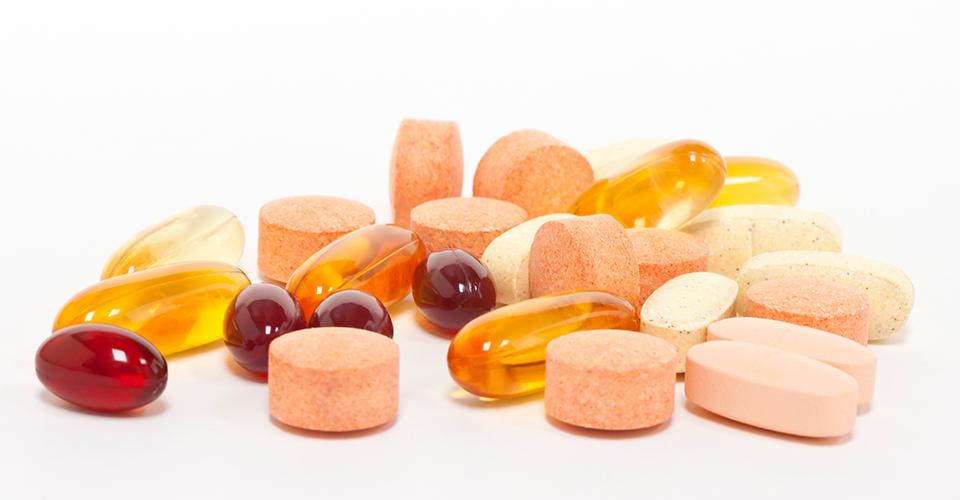 ビタミンCが多い食品ランキング!果物や野菜の効果的な摂取量は?のサムネイル画像
