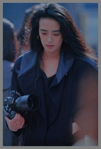 小林麻美の画像 p1_28