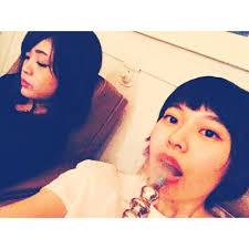 水タバコの害と吸い方について教えます!ニコチンが少ないって本当?のサムネイル画像