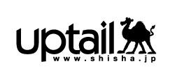 シーシャ・水たばこ販売・通販 Shisha Shop UPTAIL |水タバコ・アロマスモーク・フレーバー・炭