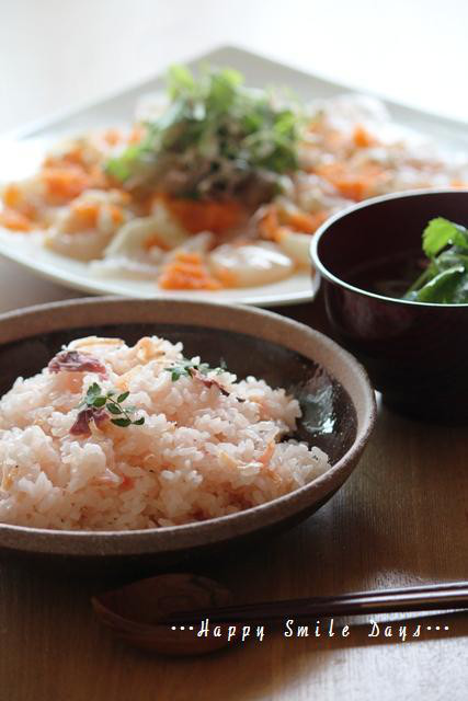 ヒルナンデス・レシピの女王で紹介した料理の簡単レシピが大人気!のサムネイル画像