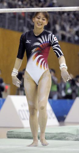 田中理恵 (体操選手)の画像 p1_29