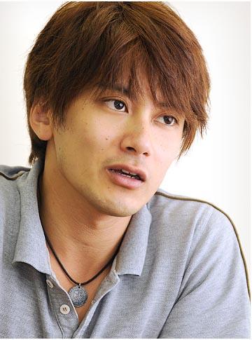 小西遼生の画像 p1_29