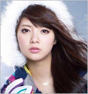 菅田将暉の彼女は?熱愛情報から好きなタイプまでまとめてみた!のサムネイル画像