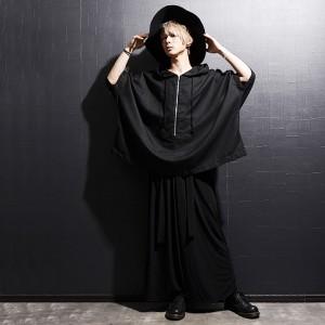 サブカル男子のファッションや髪型、服装などの特徴!好きなタイプは?のサムネイル画像