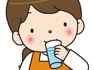 溶連菌の潜伏期間はどのくらい?写真や検査で感染を確認しよう!のサムネイル画像